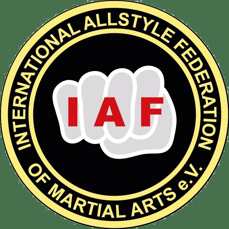 IAF e.V.