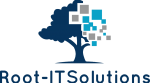 root-itsolutions-logo